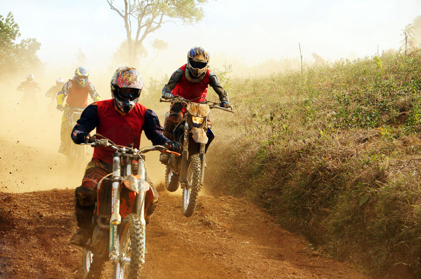 Choosing the Right Aprilia Motorcycle
