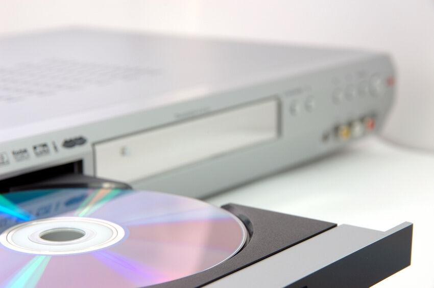 Panasonic DMR Blu Ray Player Recorder im Vergleich mit Produkten von Philips
