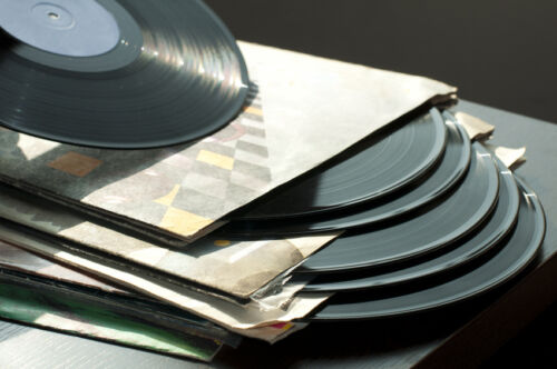 Weltmusik für Ihre Plattensammlung – welche Highlights nicht fehlen sollten