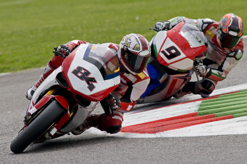 How to Buy British World Superbikes Tickets Buying Guide