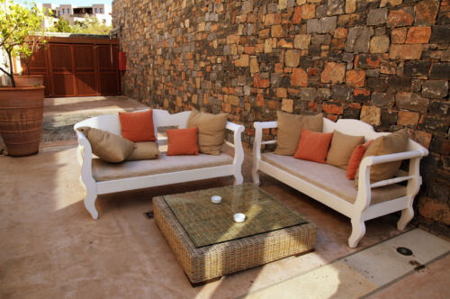 Tips for Buying Patio Furniture
