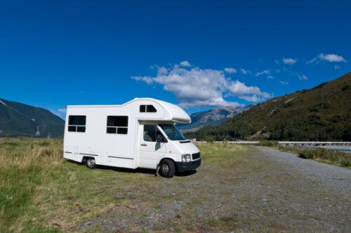 Campervan Parts Buying Guide