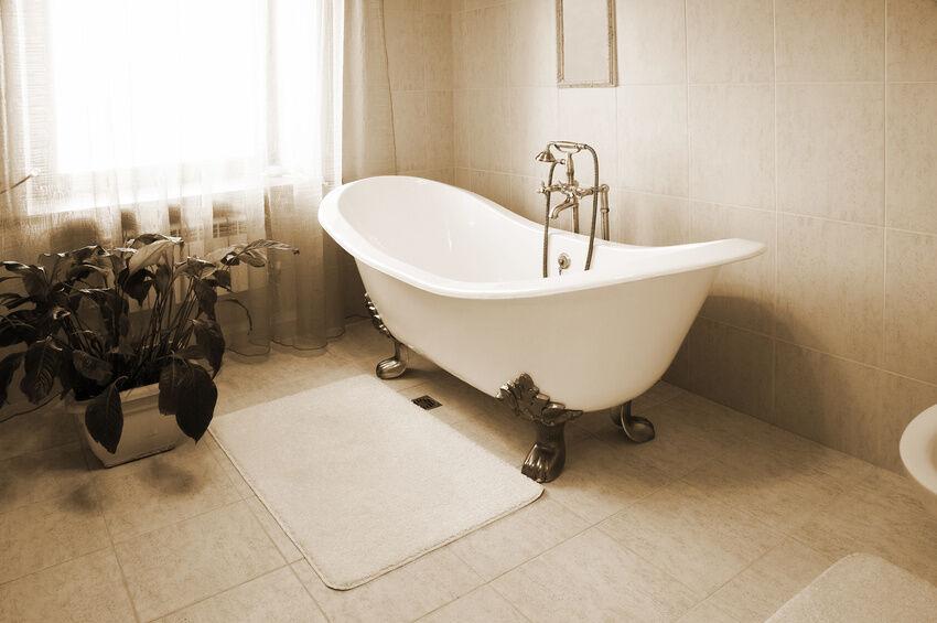 How to Buy Antique Bathtubs | eBay