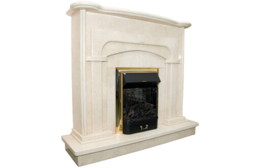 How to Buy a Mantelpiece
