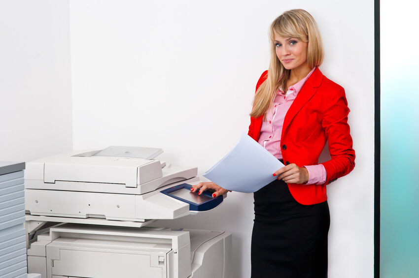 Colour Printer Buying Guide