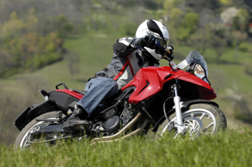 10 Tipps, die Ihnen bei der Suche nach einem BMW-Motorrad weiterhelfen