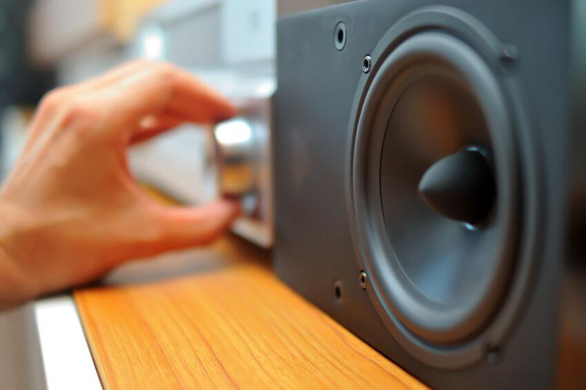 3 Gründe, die für den Kauf der Teufel Concept E Magnum Power-Soundanlage sprechen