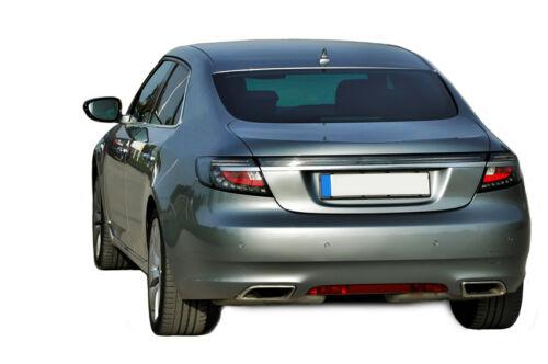 Das müssen Sie beachten, wenn Sie ein gutes Saab-Fahrzeug haben möchten