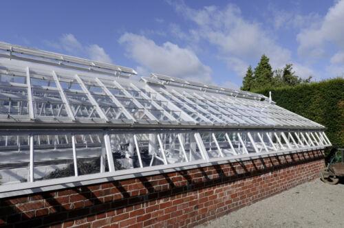 Fensterheber für Gewächshäuser auf eBay finden