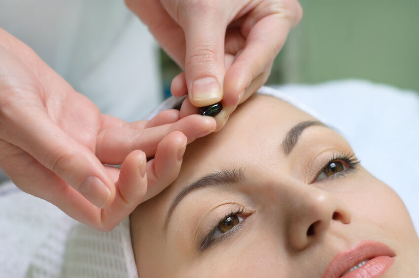 How to Use Skin Rejuvenation Capsules