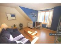 1 bedroom flat in Bon Accord Street, Aberdeen, AB11 (1 bed)
