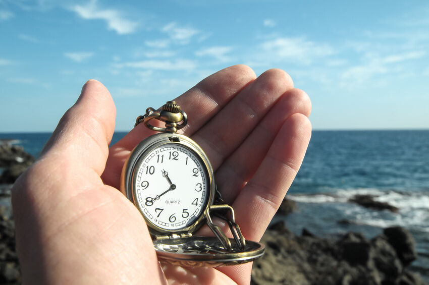 Antique Verge Pocket Watch Buying Guide