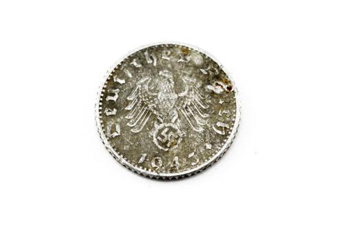 Einkaufsleitfaden: Deutsche Mittelaltermünzen entdecken