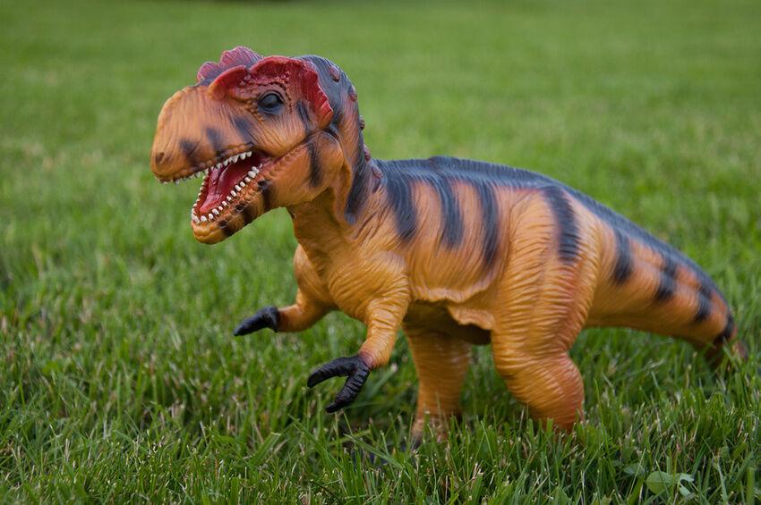 Popular Dinosaur Toys : Top dinosaur toys ebay