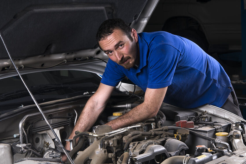 What to Consider When Buying a Head Gasket