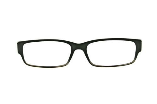 your guide to the different parts of eyeglass frames ebay