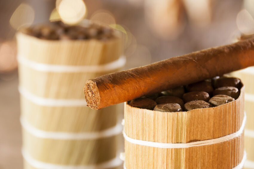 The Ultimate Cigar Buying Guide