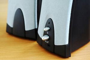 Top 10 Satellite Speakers