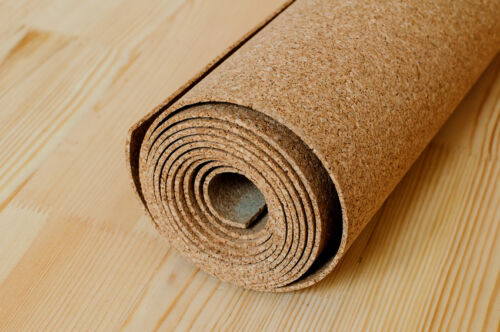 Guide to Eco-Friendly Cork Flooring | eBay
