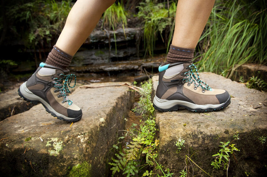 Top 10 Best Hiking Boots | eBay
