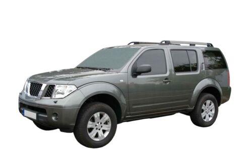 eBay-Ratgeber: Nissan