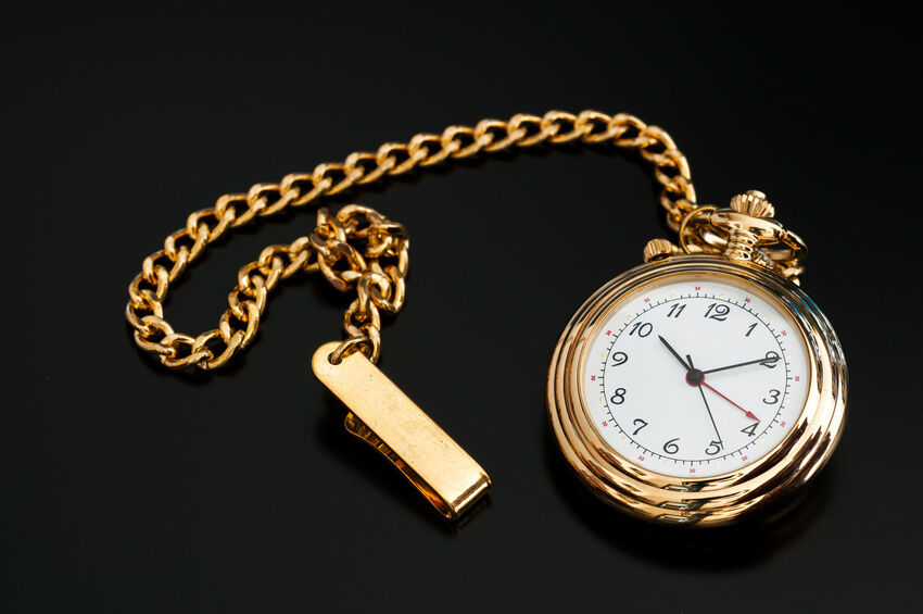 how to choose the right pocket chain for your