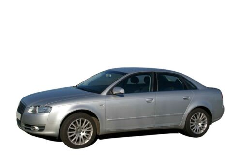 5 Considerations When Purchasing a Diesel Audi