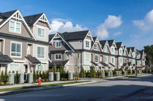 Nützliche Tipps für die Ersteigerung von Wohnimmobilien