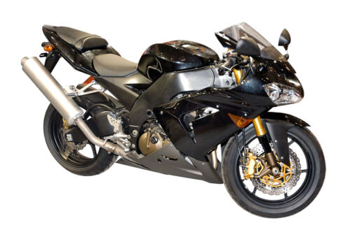 Honda Bike Fairings Buying Guide