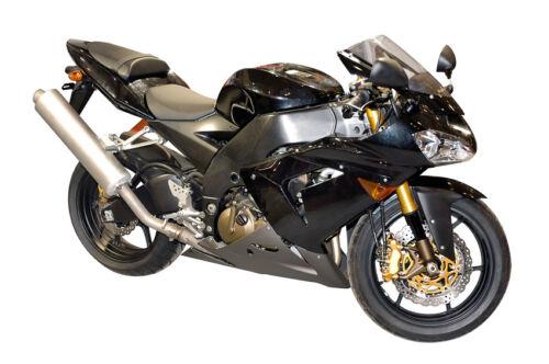 Honda Bike Fairings Buying Guide