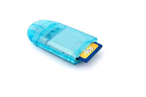 Speicherkartenleser und -adapter für Ihr Handy - der eBay-Einkaufsratgeber