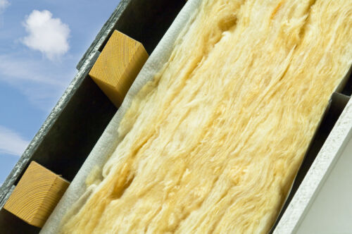 The Complete Guide to Buying Loft Insulation on eBay