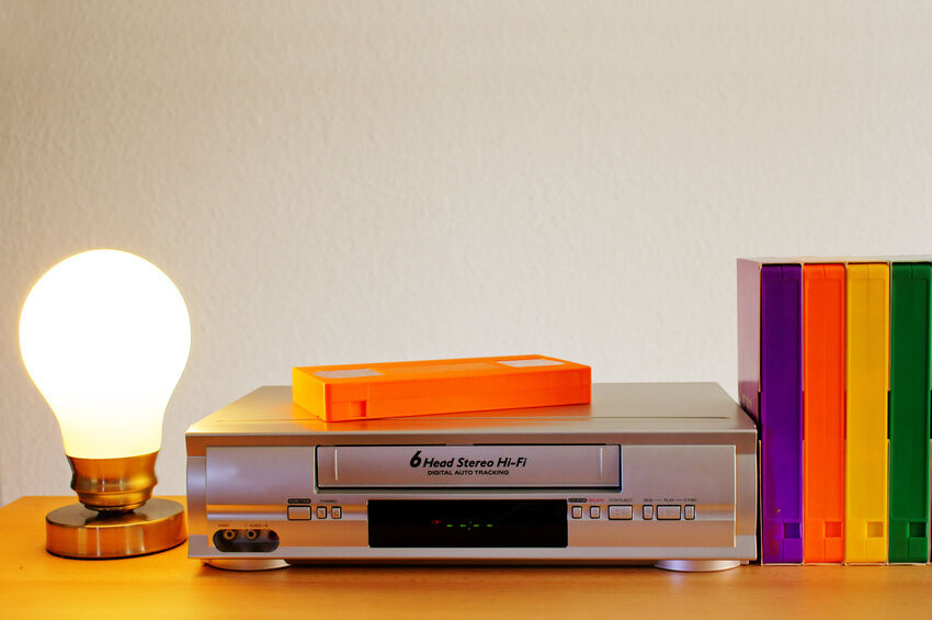 was ist beim kauf eines gebrauchten videorekorders von universum zu beachten ebay. Black Bedroom Furniture Sets. Home Design Ideas