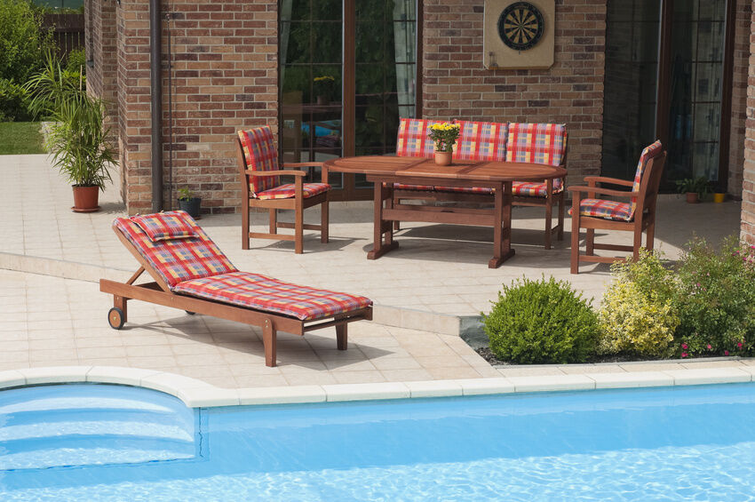 diy patio furniture buy diy patio furniture