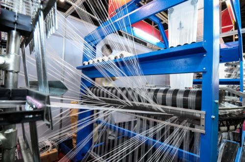 Das sollten Sie beim Kauf von Materialien, Maschinen & Geräten für Textilgewerbe & Schneiderei beachten