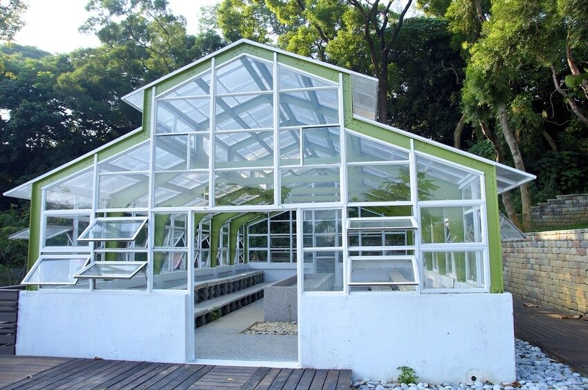 how to build a greenhouse from old windows ebay