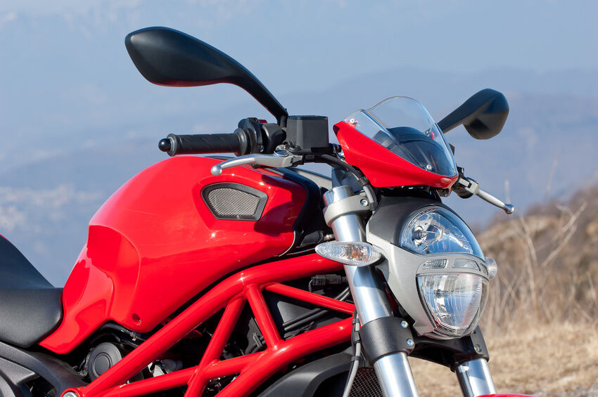 Your Guide to Buying LED Lights for Motorcycles