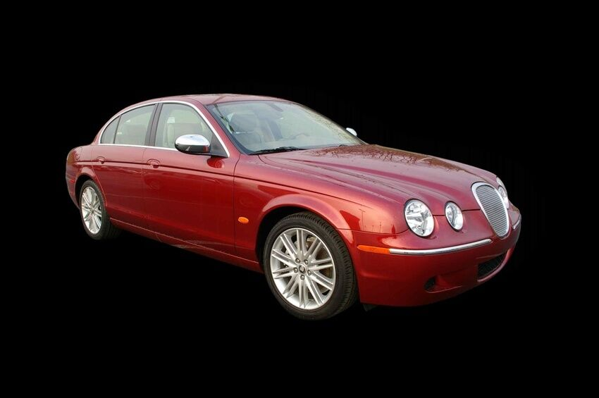 How to Buy a Used Jaguar Sovereign