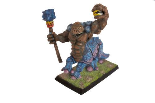 Warhammer 40K Buying Guide