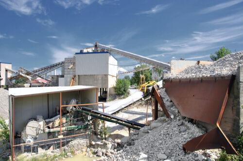 Steinbearbeitung: Handwerk seit Menschengedenken