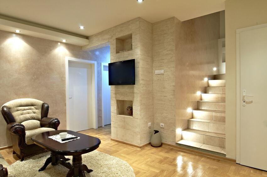 dielen selbst verlegen tipps und tricks zur auswahl und montage ebay. Black Bedroom Furniture Sets. Home Design Ideas