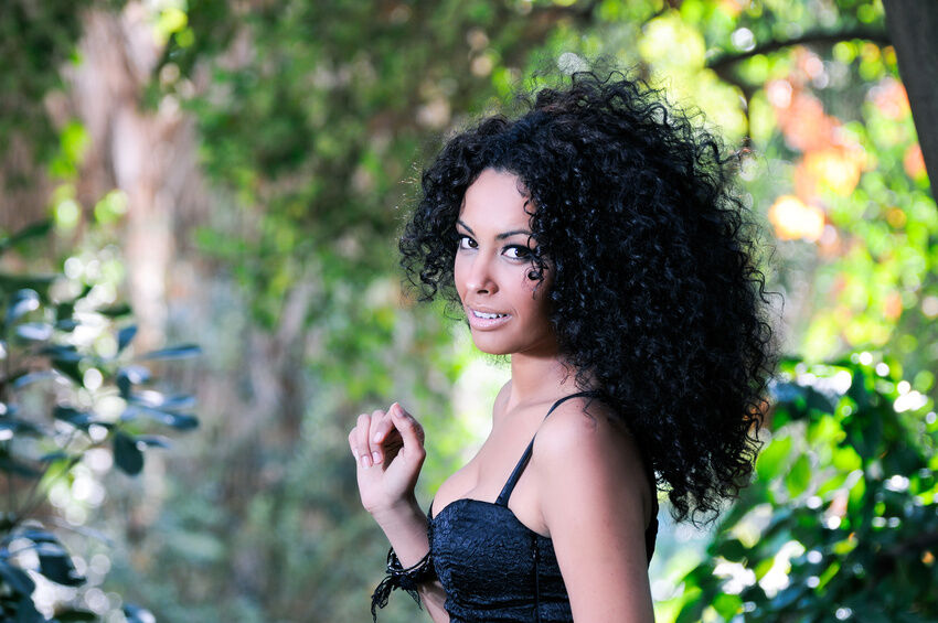 How to Buy Brazilian Hair Extensions