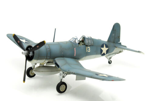 Vintage Model Kits Buying Guide