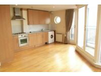 Spacious 2 bedroom apartment on Holloway Road, N7
