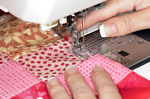 Top 10 Quilting Sewing Machines