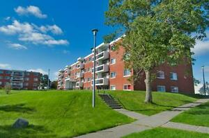 2 bedrooms near MUN $795!