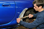 Your Guide to Buying Car Body Repair Tools