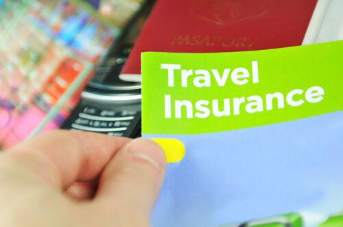 Einkaufsratgeber für Reiseschutz, Reiserücktritt und Reiserücktrittsversicherung