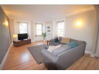 4 bedroom flat, 9 Victoria Street, Dysart