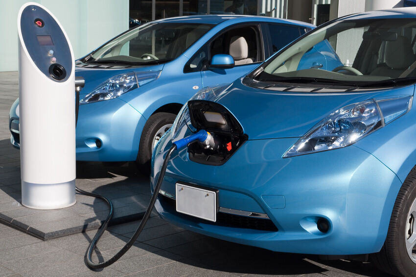 Your Complete Guide to Buying an Eco-Friendly Car